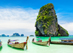 thumb-Beach-in-Thailand