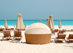 thumb-Beach-of-the-luxury-hotel,-Abu-Dhabi