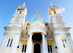 thumb-Church-in-the-City-of-Ilheus-Bahia
