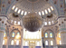 thumb-Kocatepe-Mosque-in-Ankara