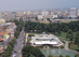 thumb-Tirana-View-from-Sky-Tower