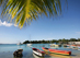 thumb-Tropical-Bay-in-Jamaica