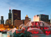 thumb-buckingham-fountain-in-grant-park
