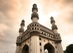 thumb-charminar-monument-Hyderabad