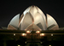 thumb-lotus-temple-delhi