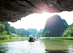 thumb-popular-tourist-cave-Vietnam
