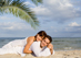 thumb-romantic-couple-on-beach