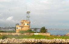 abidjan port
