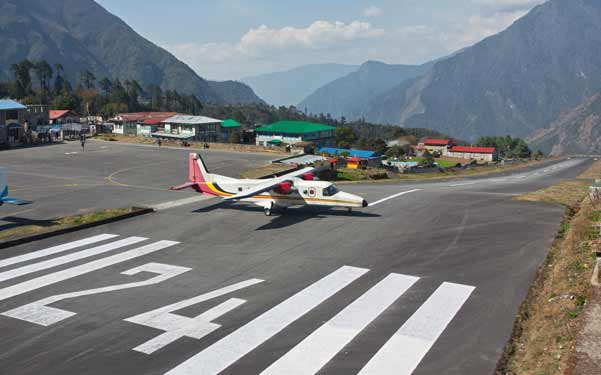 Flights From Glasgow To Kathmandu With Carltonleisure Com