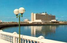 Benghazi city