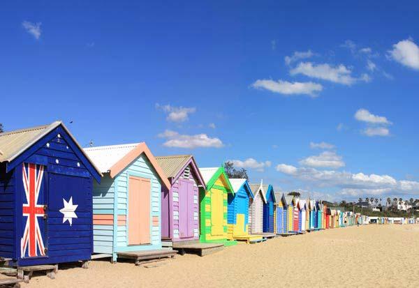 brighton-beach-melbourne.jpg