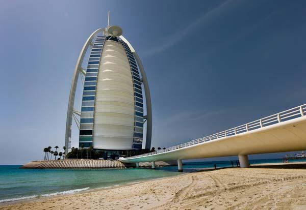 Cheap Flights To Dubai Book Dubai Air Tickets With