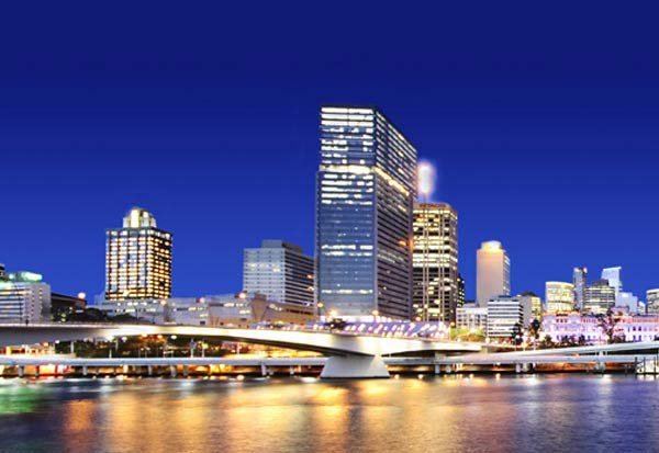 Flights From Cardiff To Brisbane With Carltonleisure Com