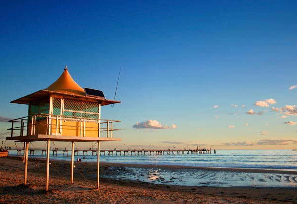 Flights From Birmingham To Adelaide With Carltonleisure Com