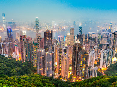 Cheap Flights To Hong Kong Book Hong Kong Air Tickets