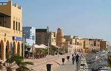 Hurghada Sakalla