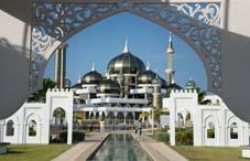Masjid Kuala Terengganu