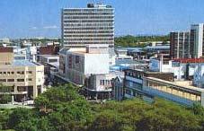 Pietersburg