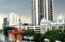 Portada Guayaquil