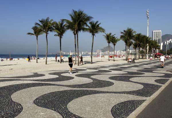 Cheap Flights To Rio De Janeiro Book Rio De Janeiro Air