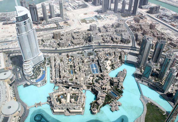 Multi Car Insurance Policy >> Cheap Flights to Dubai - Book Dubai Air Tickets with ...