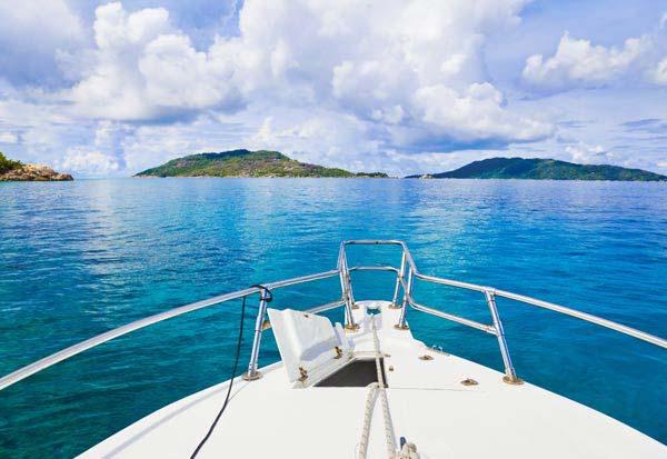 Cheap Flights To Seychelles Book Seychelles Air Tickets