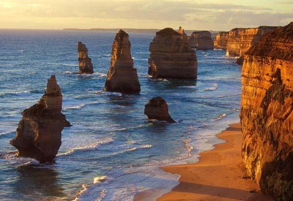 cheap flights to australia