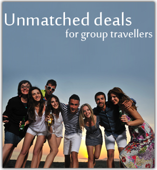 Group-Dealbanner