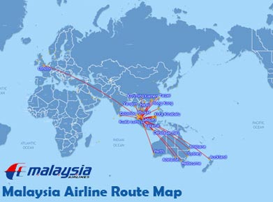 srilankan airlines route map with Malaysia Airlines on 330 200 Interiour additionally Airbus Tests And Unveils A350 Cabin Concepts also Colombo as well Air Blue pakistan moreover Route Map.