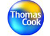 Thomas-Cook-airlines-logo