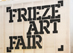 thumb-Frieze-Art-Fair-New-York