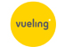 thumb-Vueling-airlines