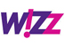 thumb-Wizz-Air