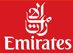 thumb-emirates