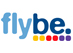 thumb-flybe