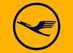 thumb-lufthansa-airlines