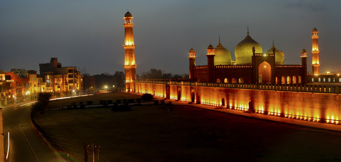badshahi-mosque-in-lahore