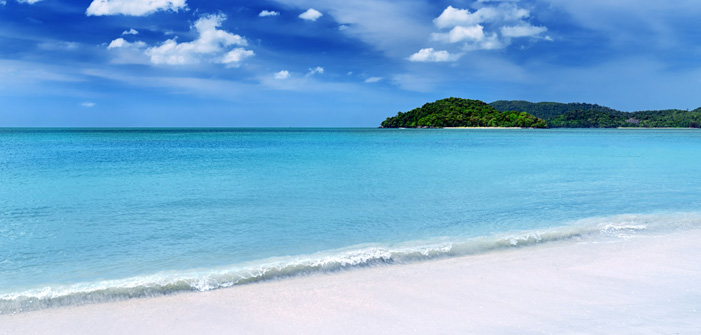 beach-british-virgin-islands