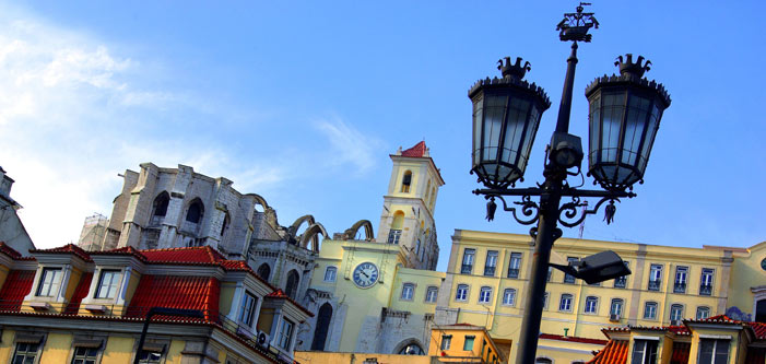 panorama-of-the-old-lisbon